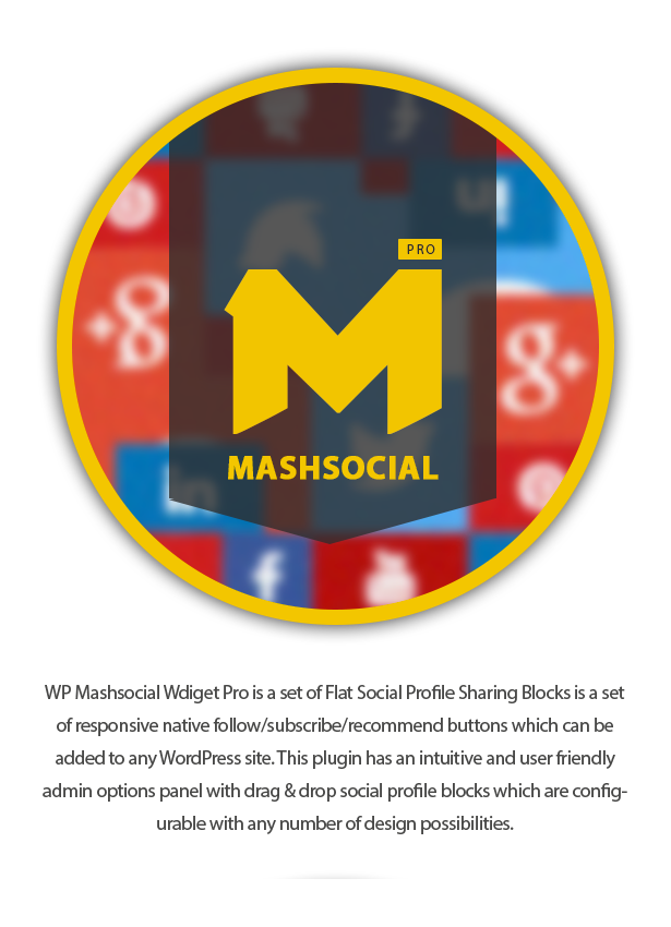 MashSocial_Marketing-1