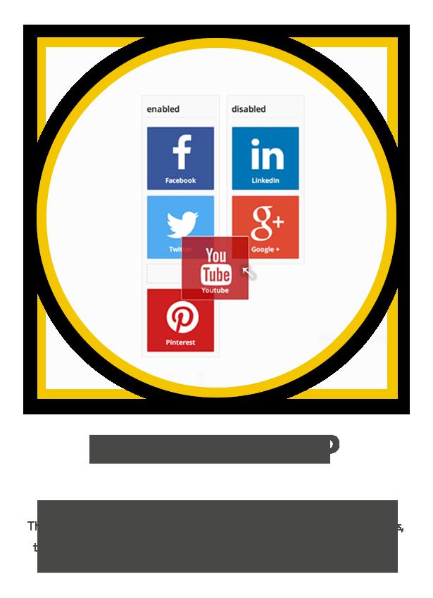 MashSocial_Marketing-3